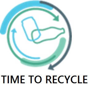 TIME TO RECYCLE.png