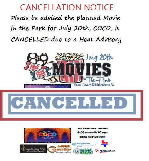 MITP COCO 07202018 CANCELLED WEBSITE