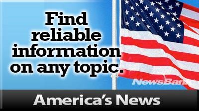 WebButton Americas News Banner Opens in new window
