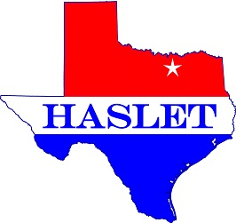 Haslet Logo SVG as PNG (clear background).jpg